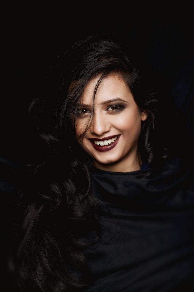 fashion photographers in bavdhan pune