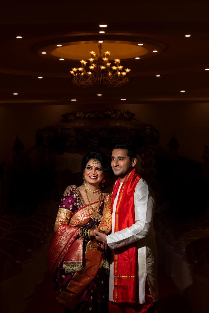 wedding photography pune 12