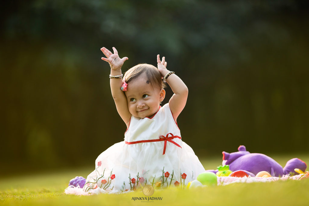 new born baby photography bavdhan pune 1