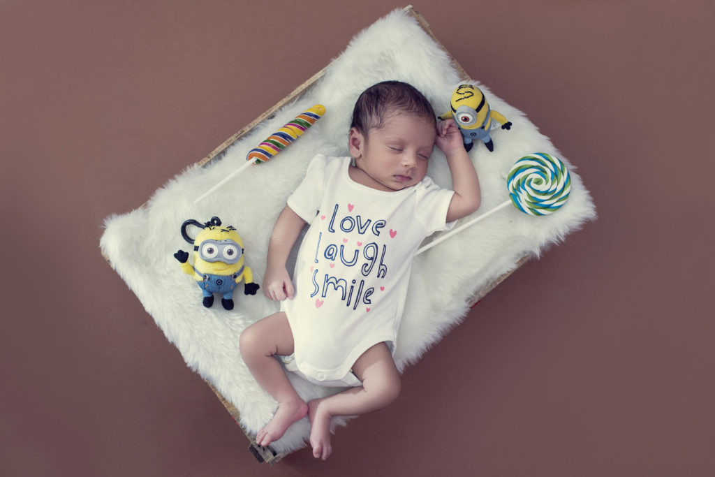 new born baby photography bavdhan pune