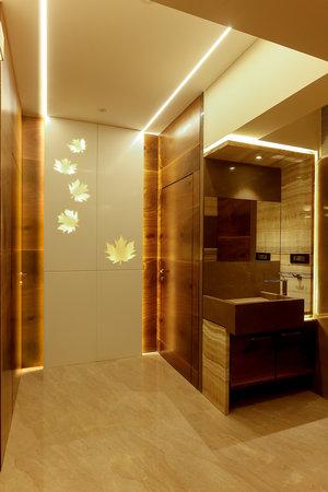 interior photography 1
