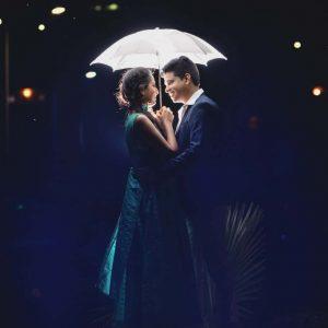 destination wedding photographers in pune 4