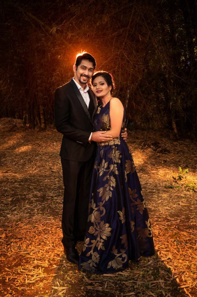 destination wedding photographers in pune 2
