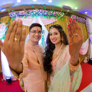 wedding photography in pune 12
