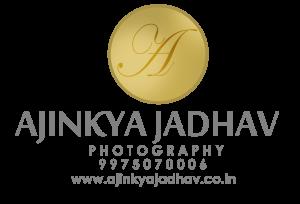 ajinkya jadhav logo