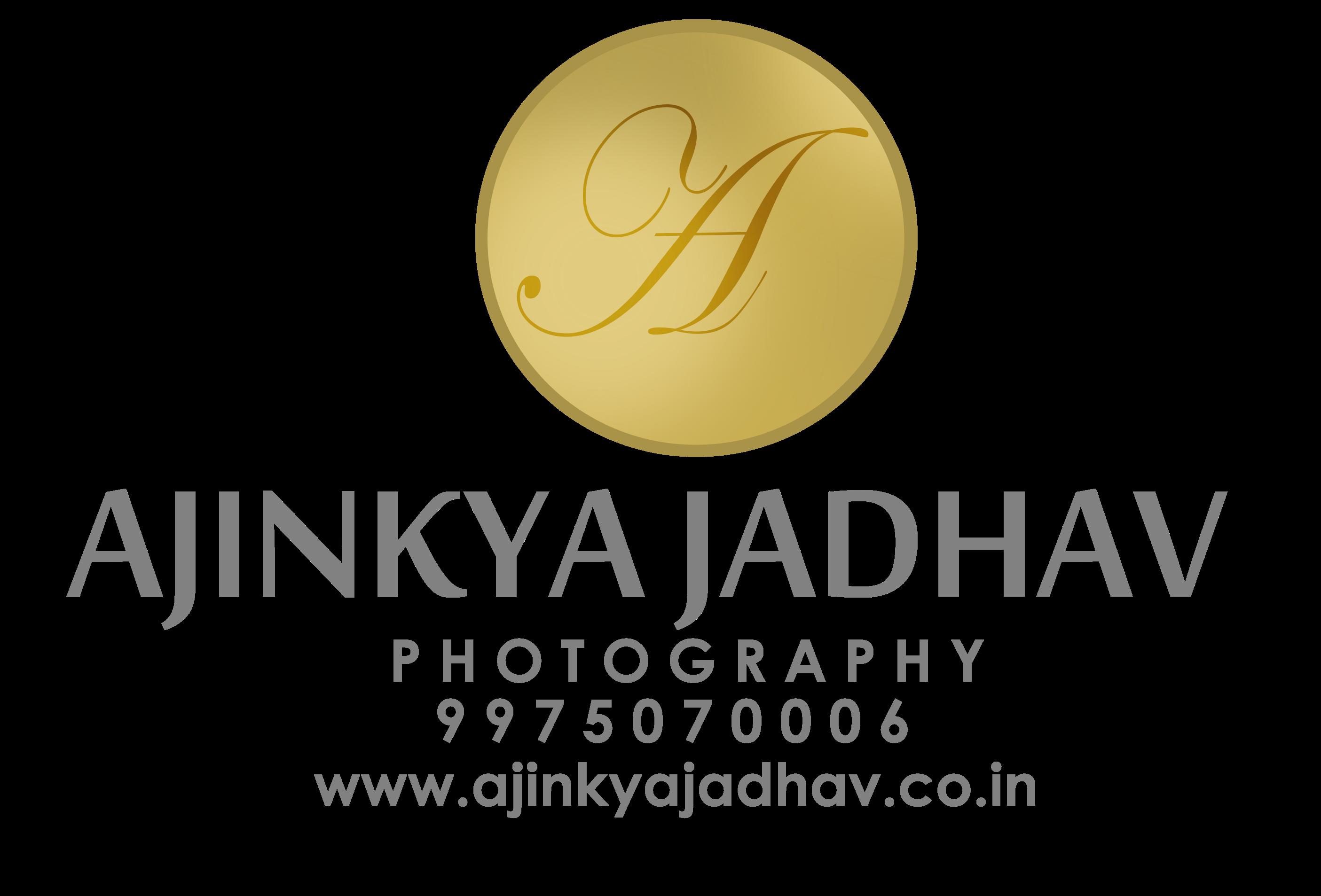 ajinkya logo