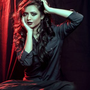 fashion photography in pune 2