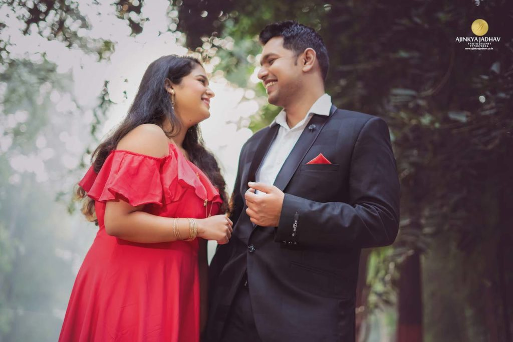 Best professional Destination Wedding Photographers in Pune