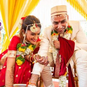 wedding photography in pune 38