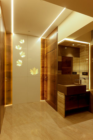 interior photography pune 16